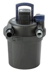 filtoclear