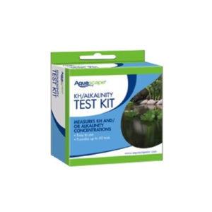 test kit kh