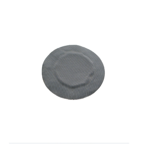 patch for epdm liner