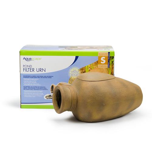 filter urn