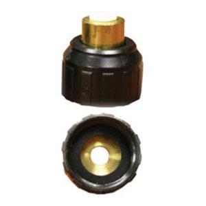 auto fill valve