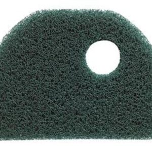 filter mat