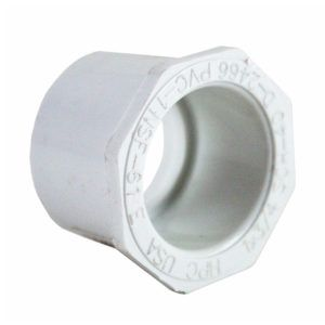 50-40mm reducing coupling