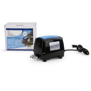 aeration compressor